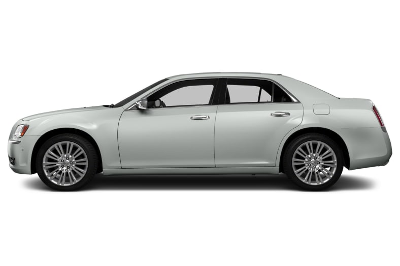 chrysler 300 2014 white. 2014 chrysler 300c exterior photo 300 white