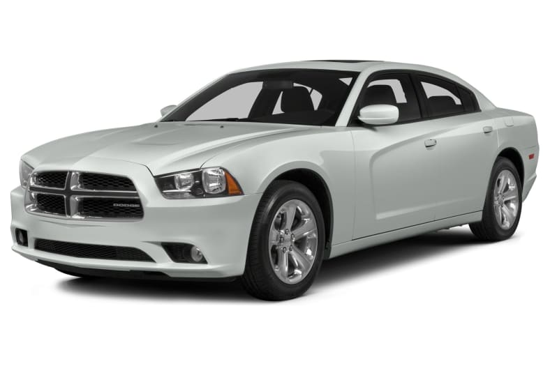 2014 dodge charger r t 4dr rear wheel drive sedan information. Black Bedroom Furniture Sets. Home Design Ideas