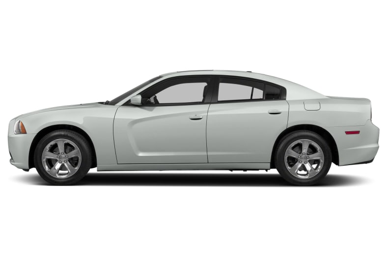 dodge charger 2014 white. 2014 dodge charger exterior photo white