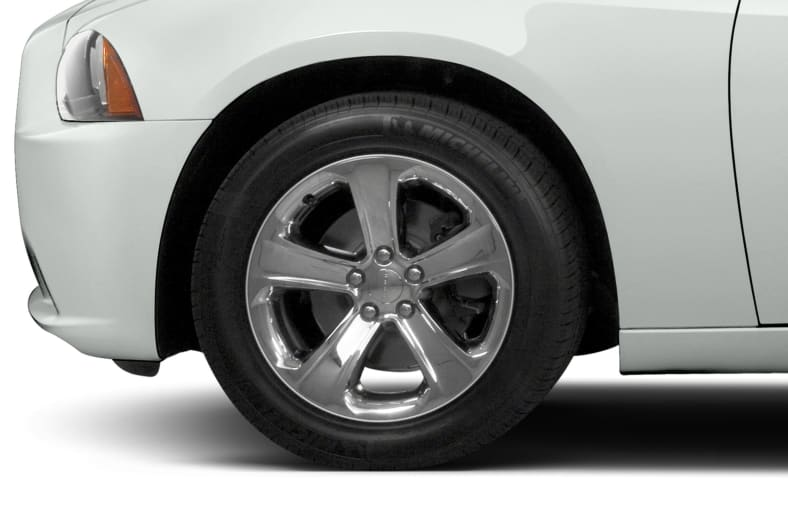 2014 dodge charger r t 4dr all wheel drive sedan pictures. Black Bedroom Furniture Sets. Home Design Ideas