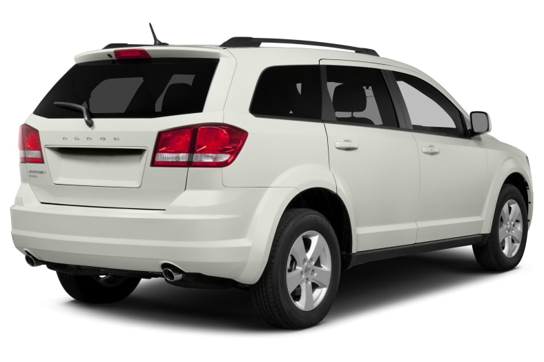 2014 dodge journey pictures. Black Bedroom Furniture Sets. Home Design Ideas