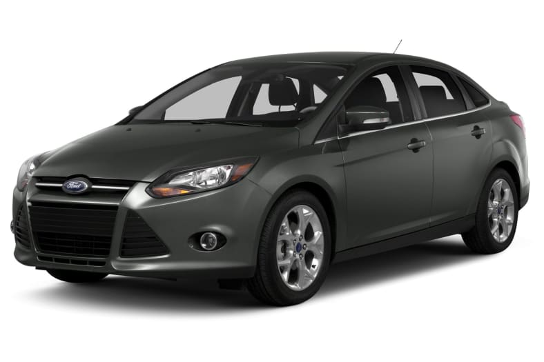 2014 ford focus information. Black Bedroom Furniture Sets. Home Design Ideas