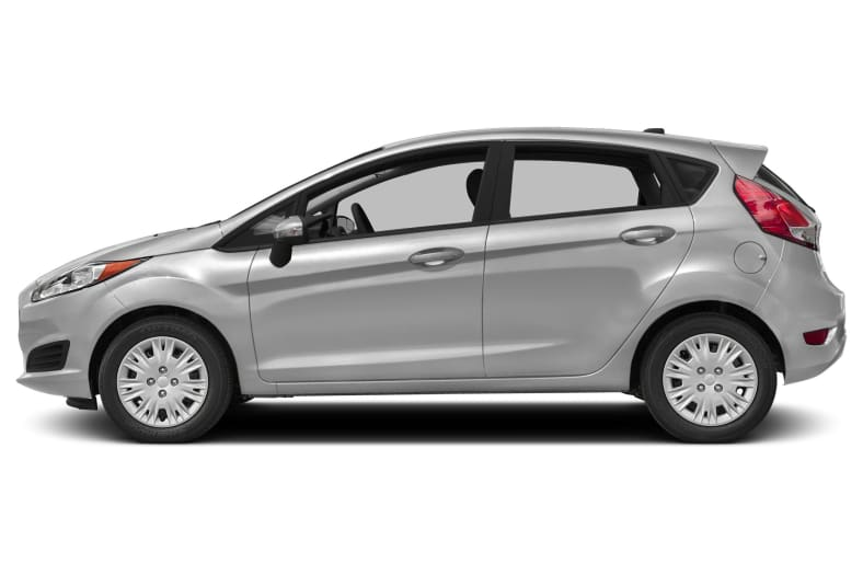 2016 ford fiesta se 4dr hatchback pictures. Black Bedroom Furniture Sets. Home Design Ideas