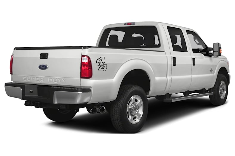 2015 ford f 350 lariat 4x2 sd crew cab ft box 156 in wb srw pictures. Black Bedroom Furniture Sets. Home Design Ideas