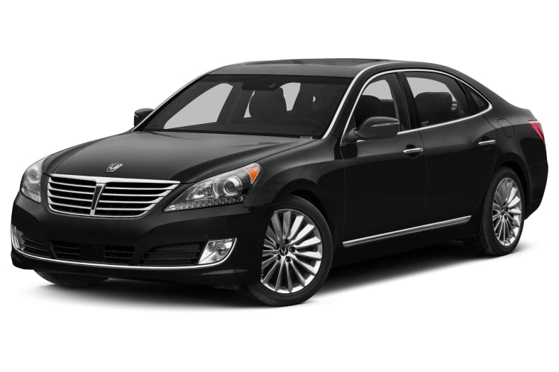 2015 hyundai equus information. Black Bedroom Furniture Sets. Home Design Ideas