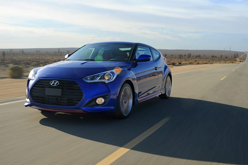 hyundai in car fwd owned loma used veloster turbo linda inventory pre