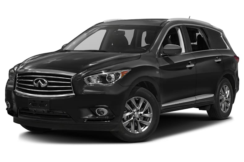 2014 infiniti qx60 information. Black Bedroom Furniture Sets. Home Design Ideas