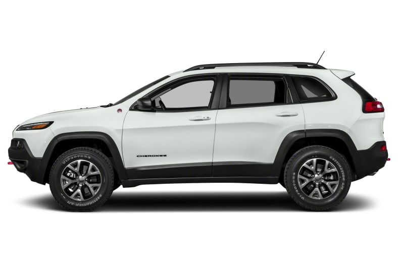 2018 jeep trailhawk colors.  trailhawk 2018 jeep cherokee exterior photo on jeep trailhawk colors