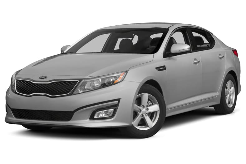 review kia front cars prices exterior new specs iitelligence dynamic cadenza car