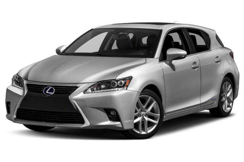 2017 lexus ct 200h information. Black Bedroom Furniture Sets. Home Design Ideas