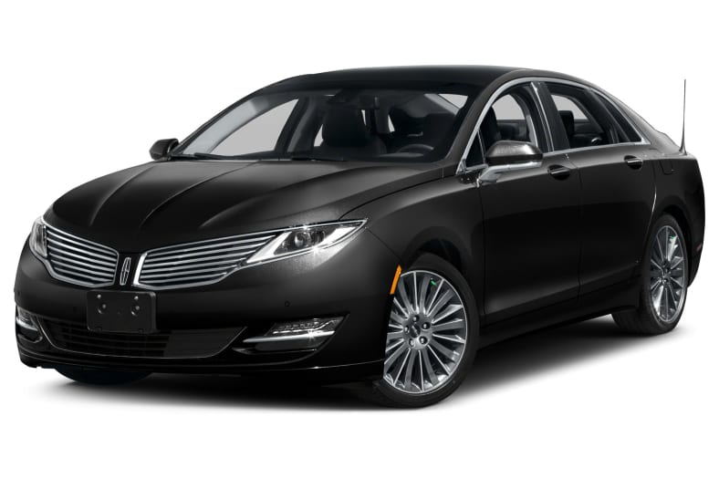 2014 lincoln mkz hybrid information. Black Bedroom Furniture Sets. Home Design Ideas
