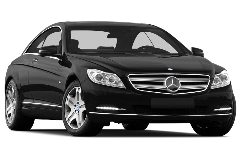 2014 mercedes benz cl class information. Black Bedroom Furniture Sets. Home Design Ideas