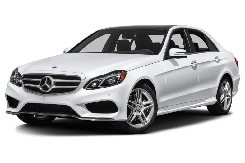 2016 mercedes benz e class information. Black Bedroom Furniture Sets. Home Design Ideas