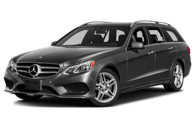 2015 mercedes benz e class base e 350 4dr all wheel drive. Black Bedroom Furniture Sets. Home Design Ideas