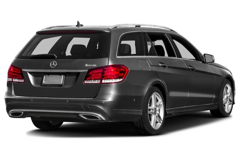 2016 mercedes benz e class base e 350 4dr all wheel drive 4matic wagon pictures. Black Bedroom Furniture Sets. Home Design Ideas