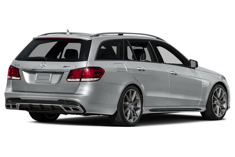 2016 mercedes benz e class s model e63 amg 4dr all wheel drive 4matic wagon pictures. Black Bedroom Furniture Sets. Home Design Ideas