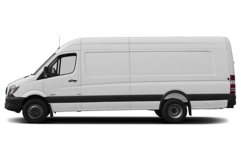 2014 mercedes benz sprinter class high roof sprinter 3500 cargo van 144 in wb drw pictures. Black Bedroom Furniture Sets. Home Design Ideas