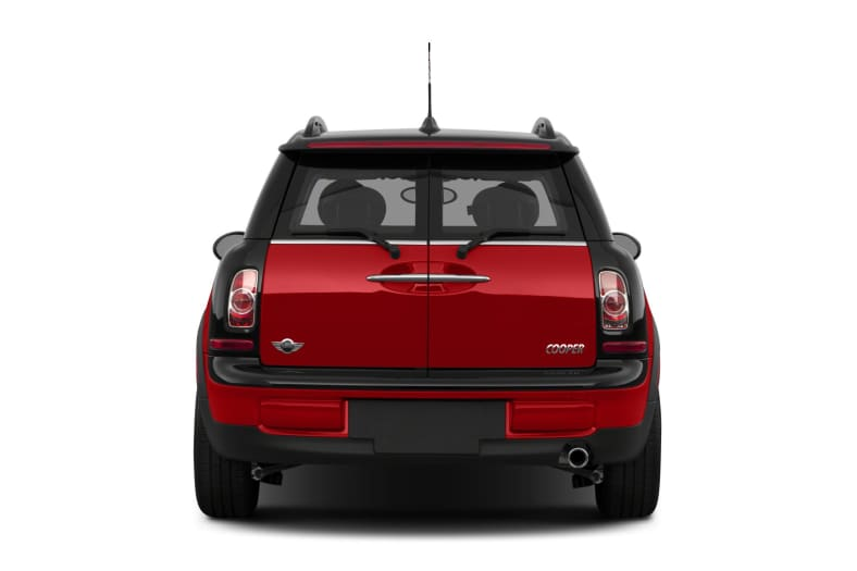 2014 mini clubman cooper 3dr pictures. Black Bedroom Furniture Sets. Home Design Ideas