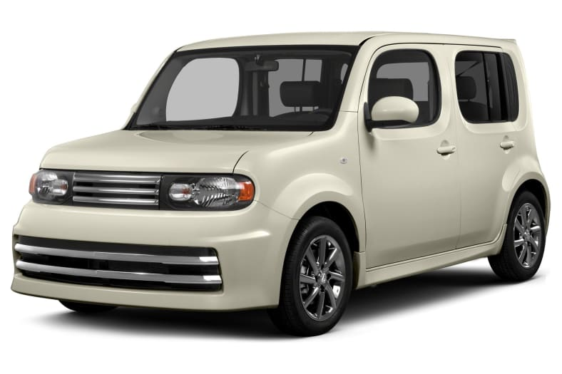 2014 nissan cube 1 8 s 4dr front wheel drive wagon information. Black Bedroom Furniture Sets. Home Design Ideas