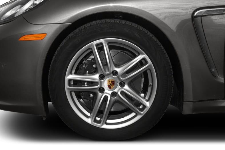 2016 porsche panamera 4 edition 4dr all wheel drive hatchback pictures. Black Bedroom Furniture Sets. Home Design Ideas