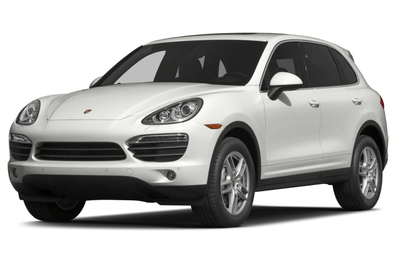 2014 Porsche Cayenne Owner Reviews and Ratings on porsche cayenne accessories, porsche cayenne specs, porsche cayenne common problems, porsche cayenne forums, porsche cayenne upgrades, porsche cayenne limited edition, porsche cayenne tuning, porsche cayenne history, porsche cayenne design, porsche cayenne exclusive, porsche cayenne parts diagram,