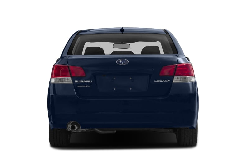 2014 subaru legacy 4dr all wheel drive sedan pictures. Black Bedroom Furniture Sets. Home Design Ideas