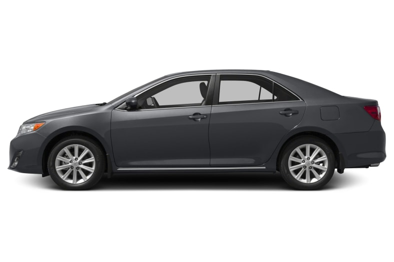 2014 toyota camry xle v6 4dr sedan pictures. Black Bedroom Furniture Sets. Home Design Ideas