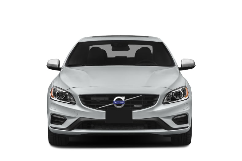 2014 volvo s60 t6 r design platinum 4dr all wheel drive sedan pictures. Black Bedroom Furniture Sets. Home Design Ideas