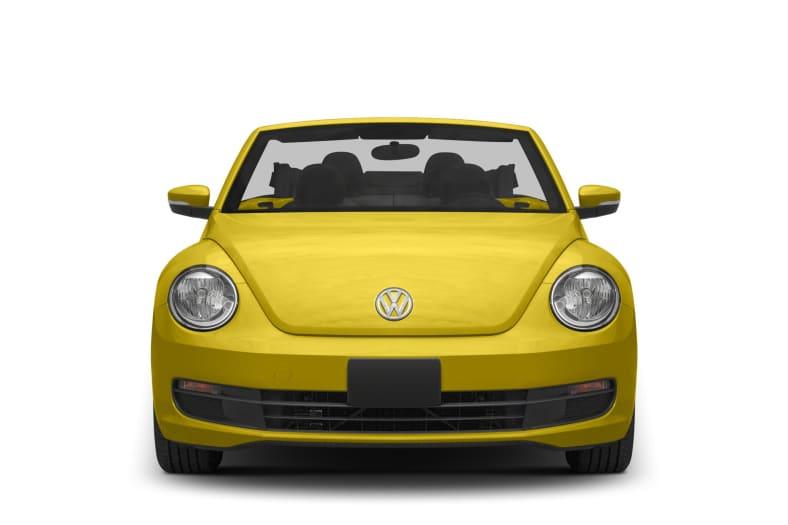 Volkswagen Dealership Orlando 2017 2018 2019