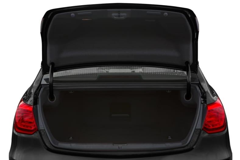 2015 Acura RLX Exterior Photo