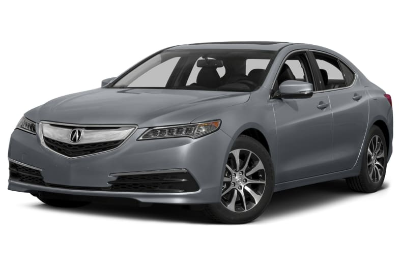 show auto to details tlx l photos live acura debut detroit prototype full at video news