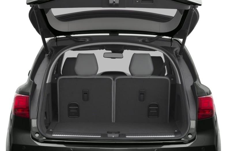 2015 acura mdx 3 5l advance pkg w entertainment pkg 4dr front wheel drive pictures. Black Bedroom Furniture Sets. Home Design Ideas