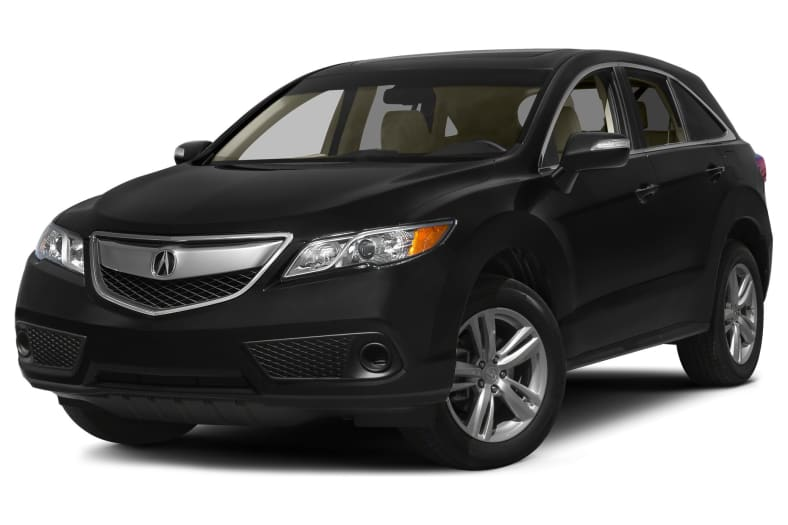 used pkg colchester london rdx groton acura in ct tech antonino norwich new
