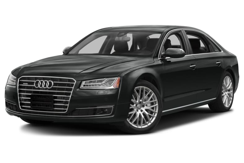 New Audi A8 Msrp 2015