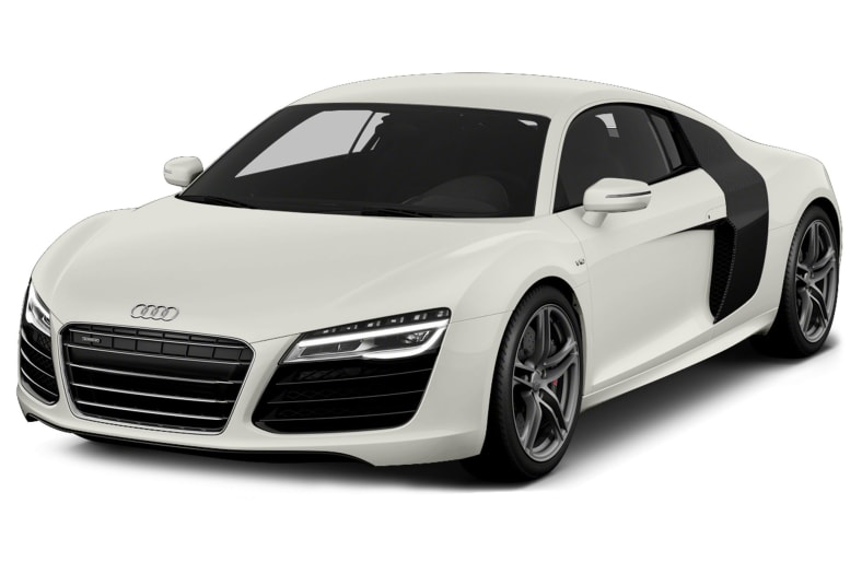 2015 audi r8 5 2 2dr all wheel drive quattro coupe information. Black Bedroom Furniture Sets. Home Design Ideas