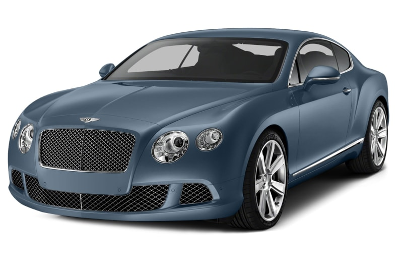 bentley speed ny used long in of sale gt maserati continental plainview for htm at coupe near