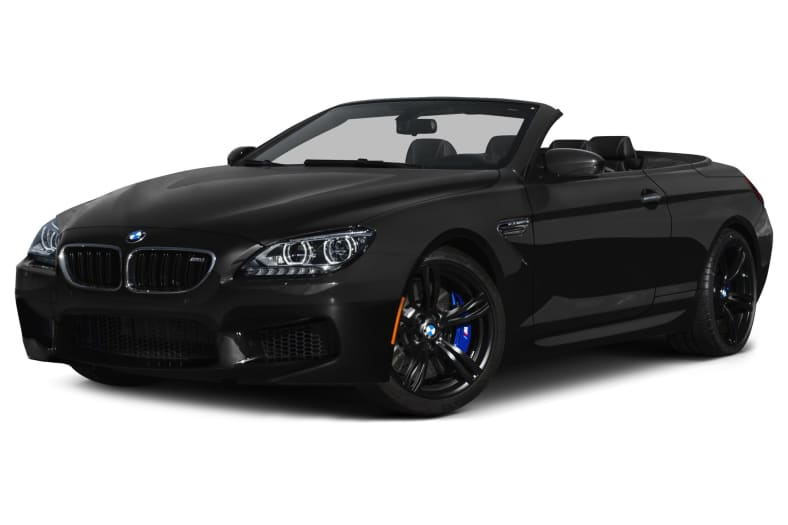 2015 bmw m6 base 2dr rear wheel drive convertible information. Black Bedroom Furniture Sets. Home Design Ideas