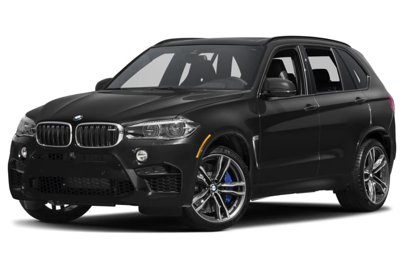 2017 bmw x5 m information. Black Bedroom Furniture Sets. Home Design Ideas