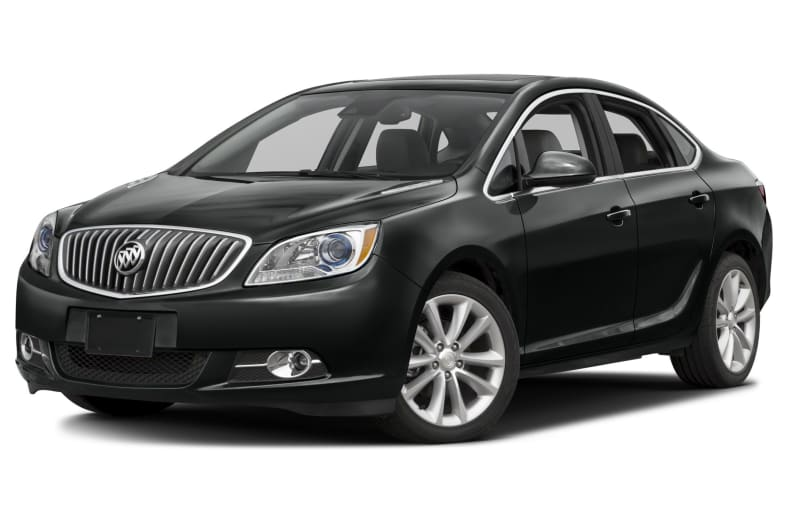 2015 buick verano information. Black Bedroom Furniture Sets. Home Design Ideas