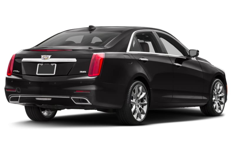 cts price nominee news l cadillac car to best buy