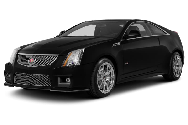 2015 cadillac cts v information. Black Bedroom Furniture Sets. Home Design Ideas