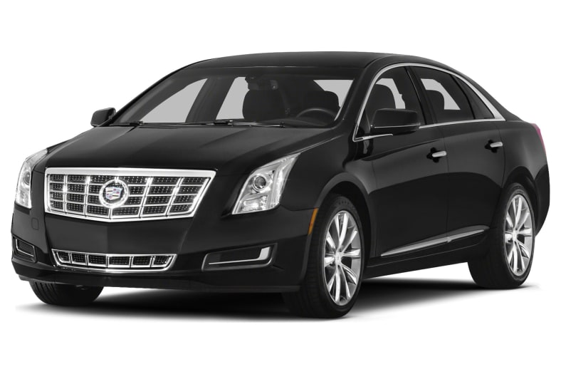 2015 cadillac xts w20 livery package 4dr front wheel drive professional information. Black Bedroom Furniture Sets. Home Design Ideas