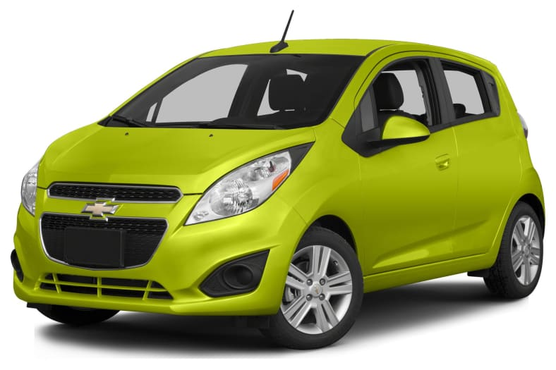 2015 chevrolet spark information. Black Bedroom Furniture Sets. Home Design Ideas