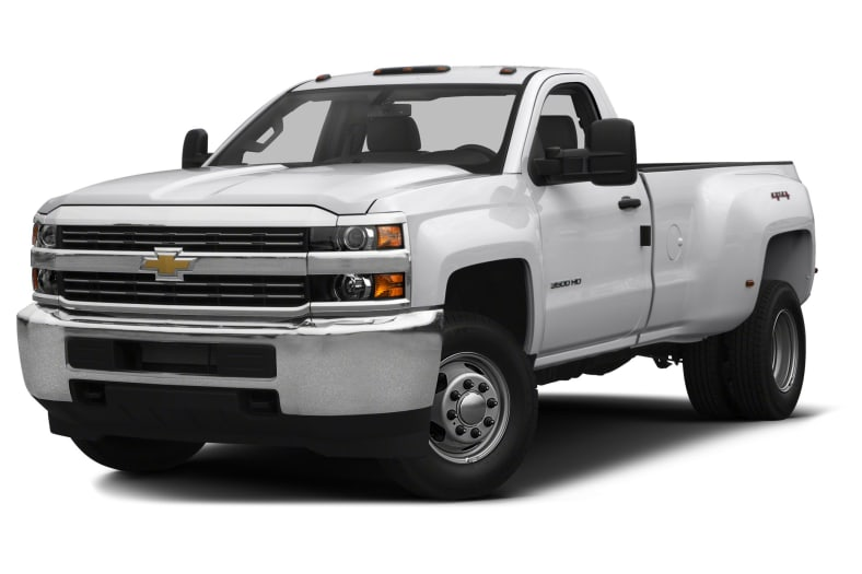 2017 chevrolet silverado 3500hd information. Black Bedroom Furniture Sets. Home Design Ideas