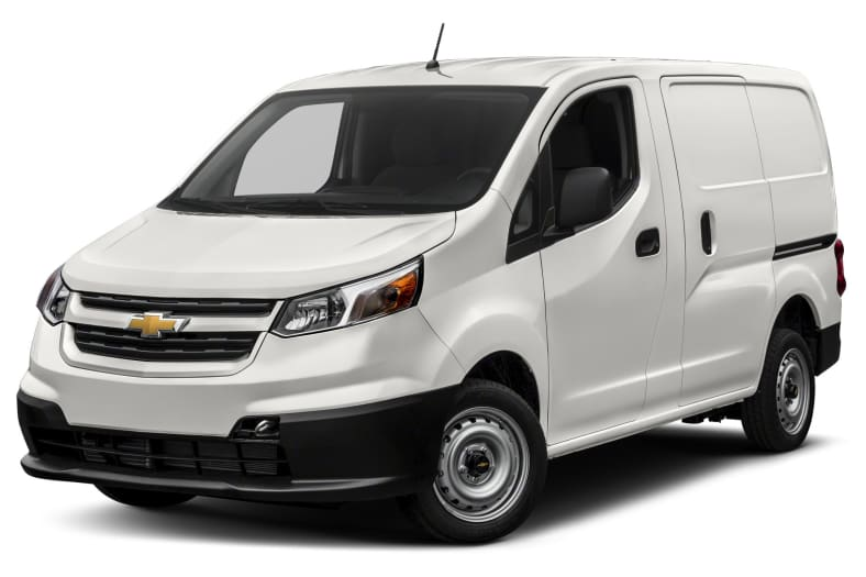 2017 chevrolet city express pictures. Black Bedroom Furniture Sets. Home Design Ideas