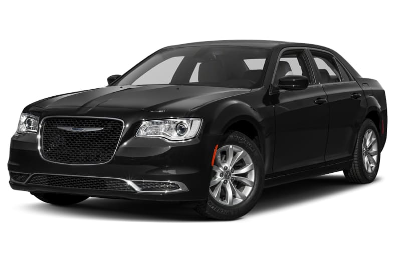 platinum created review driving reviews test chrysler car road