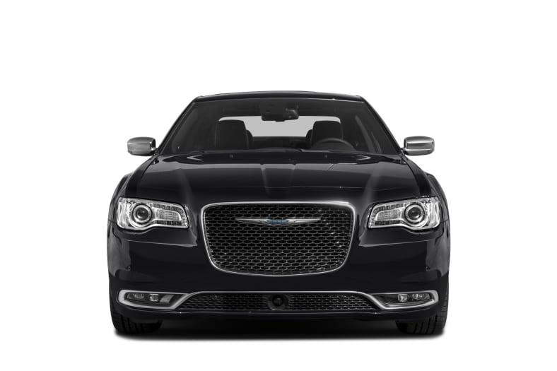 2016 chrysler 300c platinum 4dr rear wheel drive sedan pictures. Black Bedroom Furniture Sets. Home Design Ideas