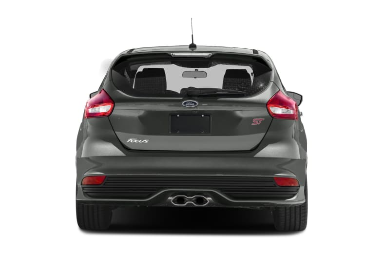 2018 ford hatchback. plain hatchback 2018 ford focus st exterior photo inside ford hatchback s