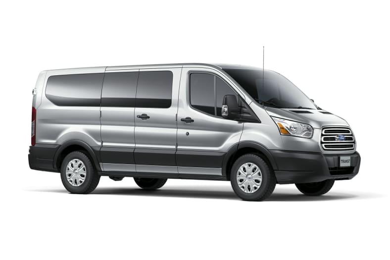 Ford Passenger Van >> 2019 Ford Transit 150 Xlt W Sliding Pass Side Cargo Door Low Roof Passenger Van 129 9 In Wb Information