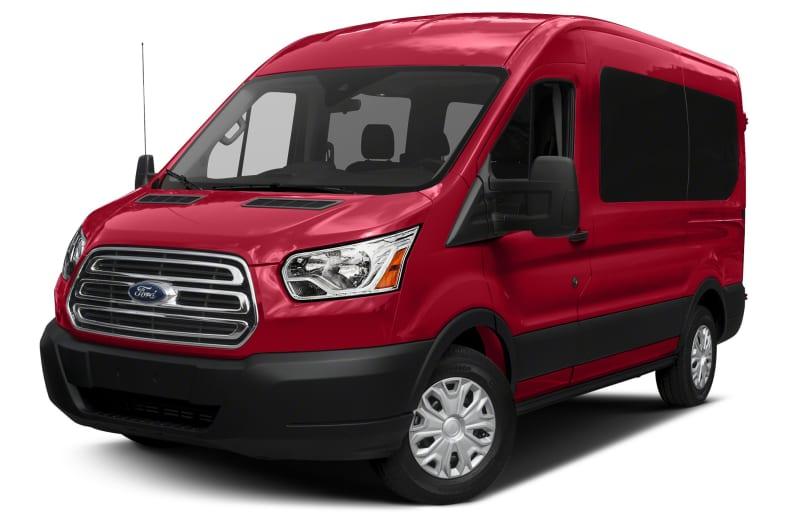 2015 ford transit 150 xlt w sliding pass side cargo door medium roof wagon 130 in wb information. Black Bedroom Furniture Sets. Home Design Ideas